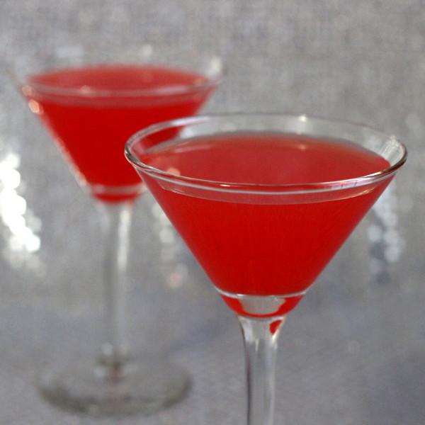 pomegranate-martini-2-600x600