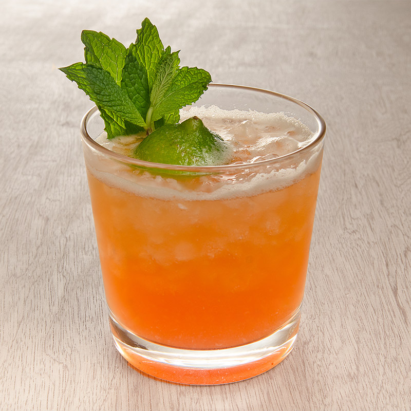 Traditional-Mai-Tai