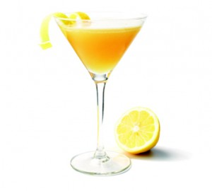 sidecar-cocktail-recipe