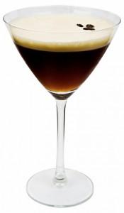 tia-maria-espresso-martini-a968da71182d5d51b78e38abc3a3f945-smaller-281003