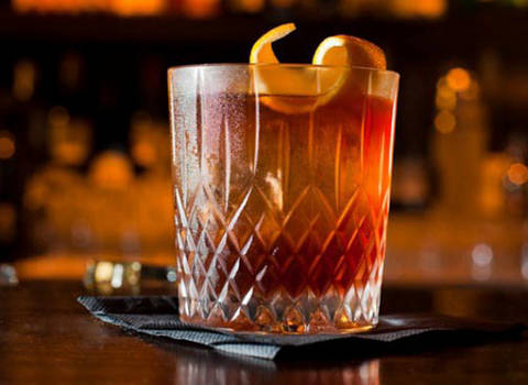 Zacapa-old-fashioned