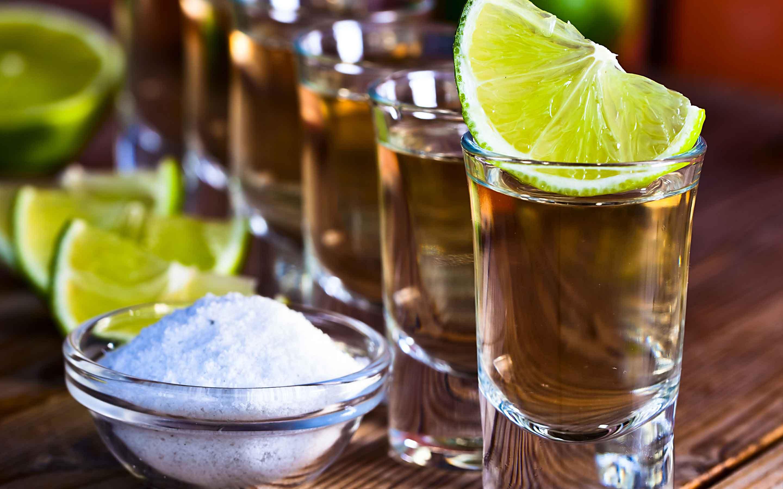 tequila1900-4.jpg