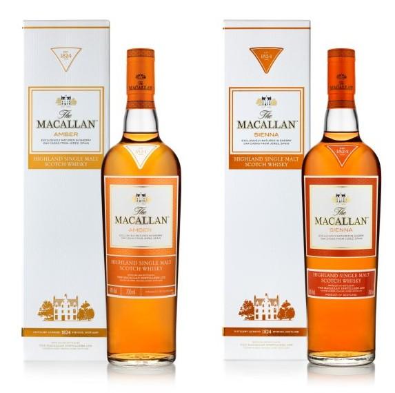 macallan1824serieslrg