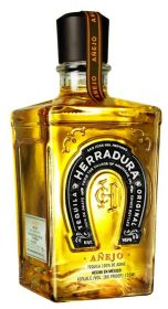 Herradura_Anejo_Tequila