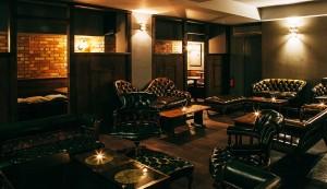 basement-sate-soho-pudding-dessert-cocktails-masterclass-london-interior