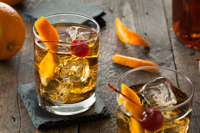 10 Great Fathers Day Cocktails Taste Cocktails