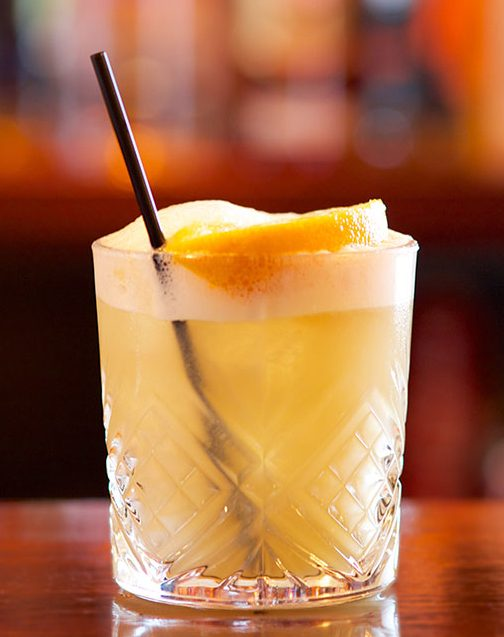 whiskey-sour_1225