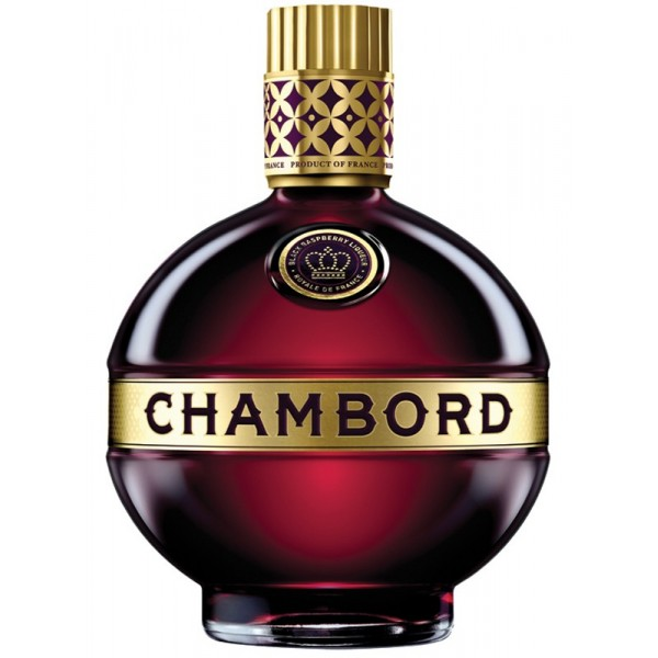 chambord-black-raspberry-liqueur-165-50cl